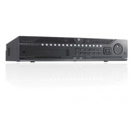 Hikvision DS-9664NI-I8 Network Video Recorder