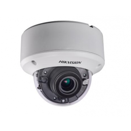 Hikvision DS-2CE56F7T-AVPIT3Z Dome Camera