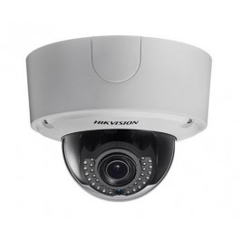 HIKvision DS-2CD45C5F Dome Camera