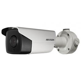 HIKvision DS-2CD4A35FWD-IZ Tube Camera