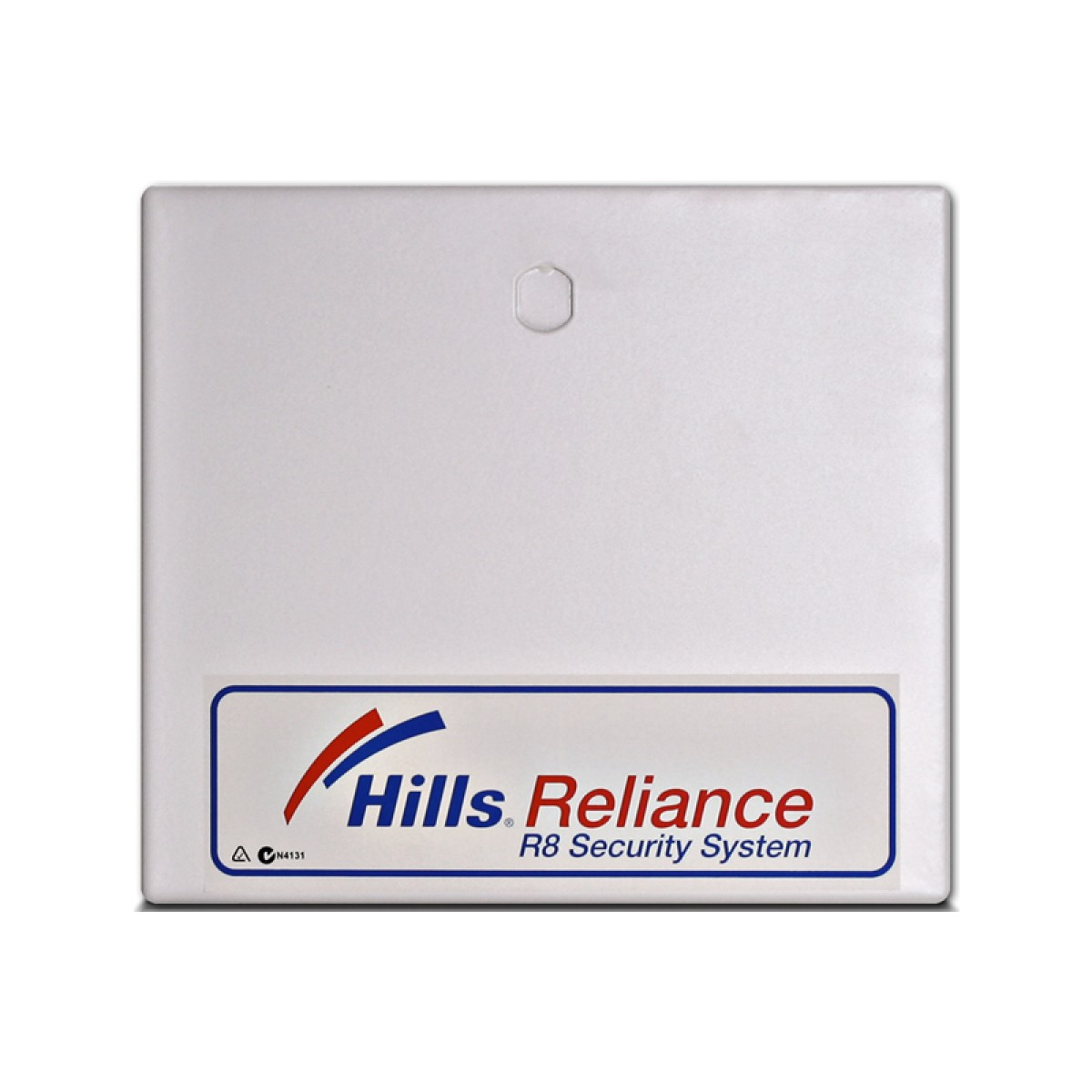 Hills Reliance R8-S4697 R8 Control Panel