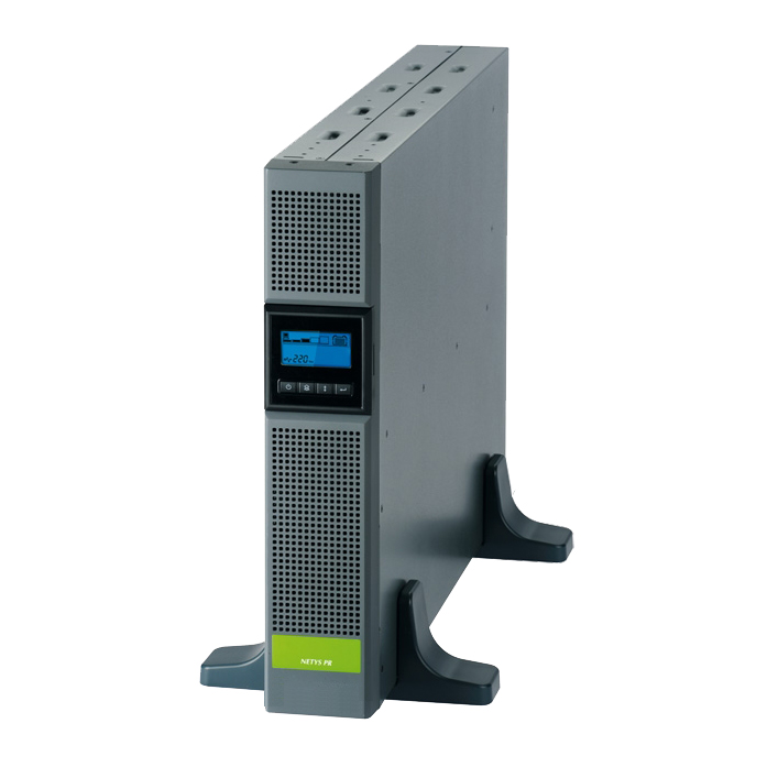 Securview 2200VA Rackmount Line Interactive Tower UPS