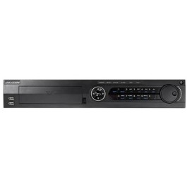 Hikvision DS-7316HQHI-SH Network Video Recorder