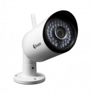 Swann NVW-485 Wi-Fi HD Security Camera
