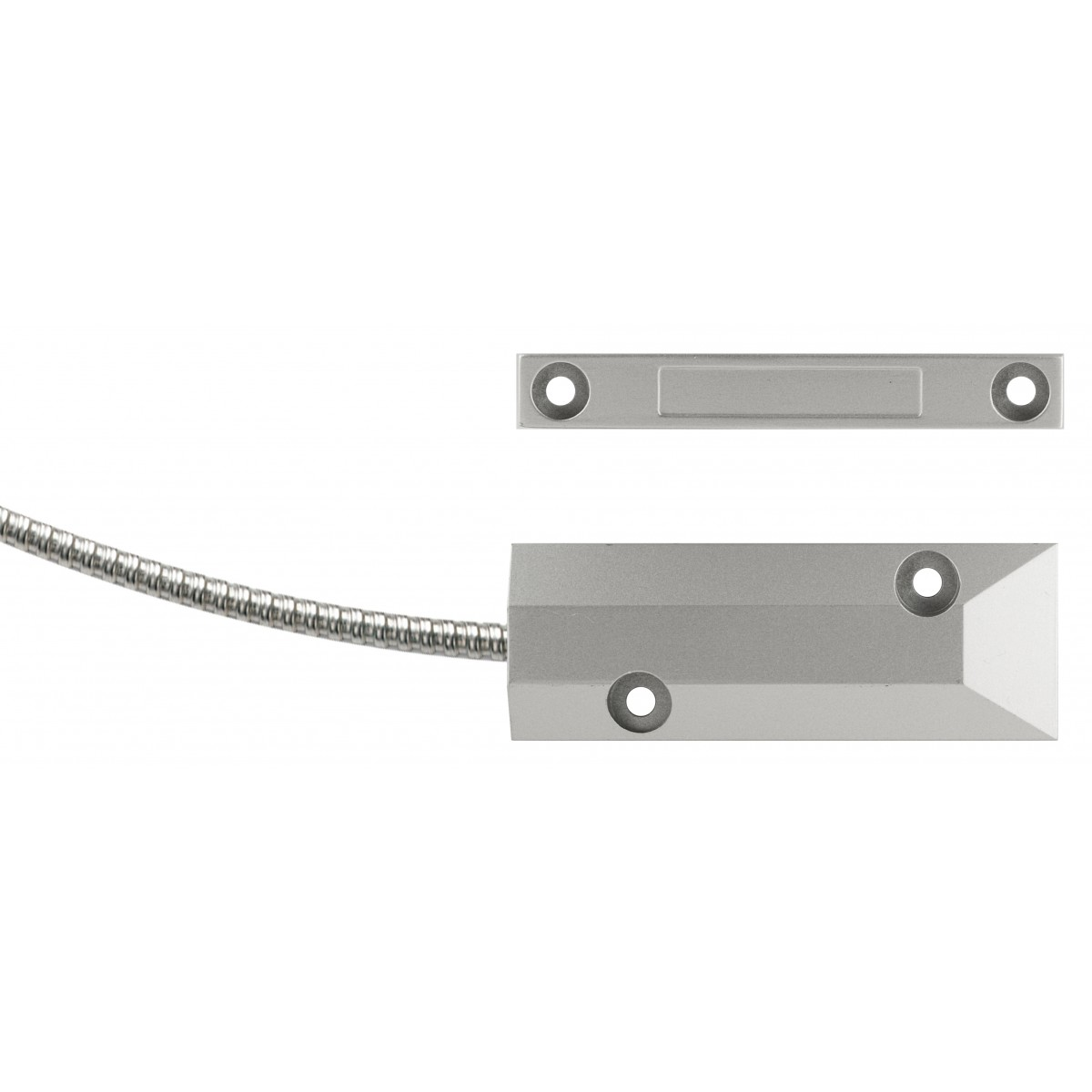 Alarm Accessories - 5C-55ZL Industrial Roller Shutter Contact Security Reed Swit