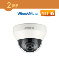 Samsung CT-SND-L6013 - Discontinued