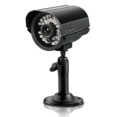 Swann ADS-180 Dummy Camera Imation Security Kit