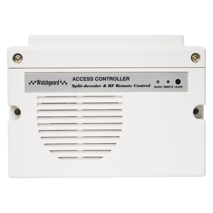 Watchguard ACRDR101 Split-Decoded Access Controller