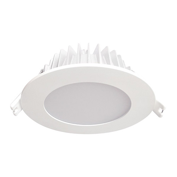 ENSA Residential Fixed LED Dimmable Downlight