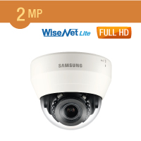 Samsung CT-SND-L6083R - Discontinued