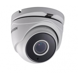 Hikvision DS-2CE56F7T-IT3Z Turret Camera