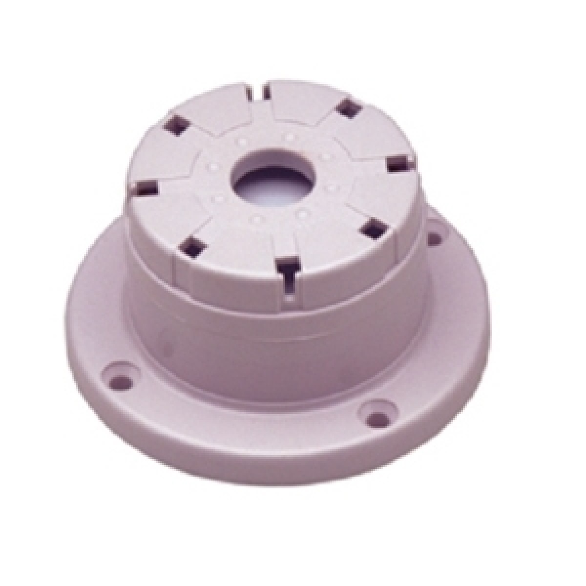Alarm Accessories S3807 - Piezo Screamer Top Hat