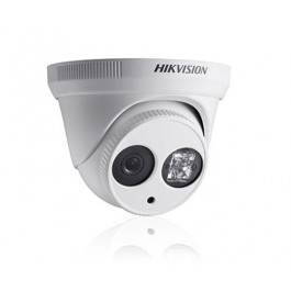 HIKvision DS-2CD2342WD-I-12mm Turret Network Camera