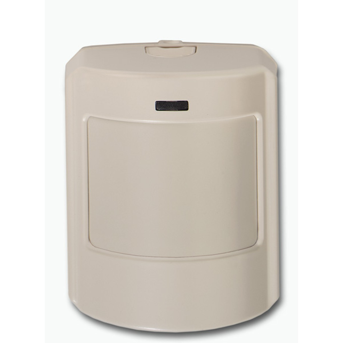 ITI 60-639-43-EUR Wireless Passive Infrared (PIR) Sensor Motion Detector