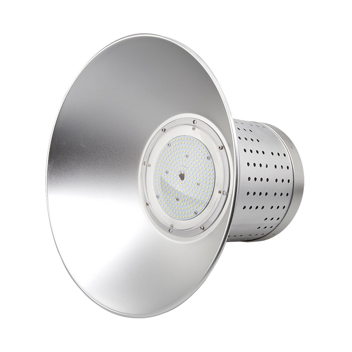 ENSA LHB-A80-CW Professional 80W 6500K LED High Bay Light