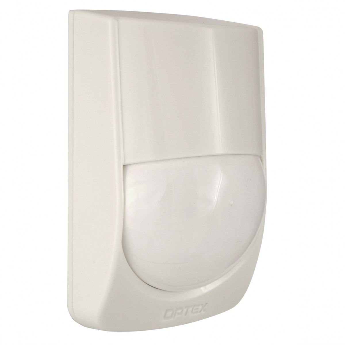 Optex® S3650A RXC-ST Passive Infrared (PIR) Sensor Motion Detector Each