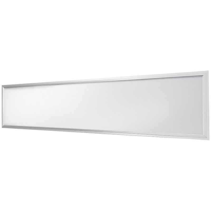 ENSA LPL-A48-WW 48W LED Panel Light
