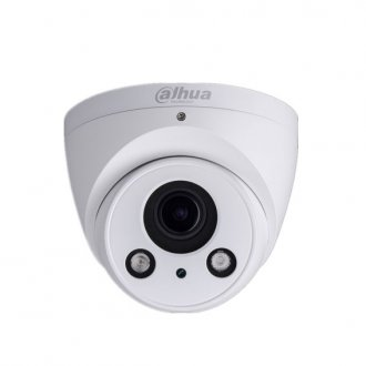 Dahua DHIPCHDW5830EZ 8MP IR IP Eyeball Camera