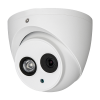 Dome-IP-Camera.png