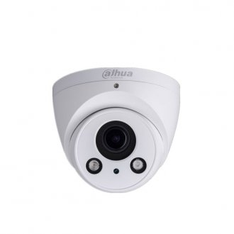 Dahua DHIPCHDW2421RZ 4MP WDR IR IP Eyeball Camera