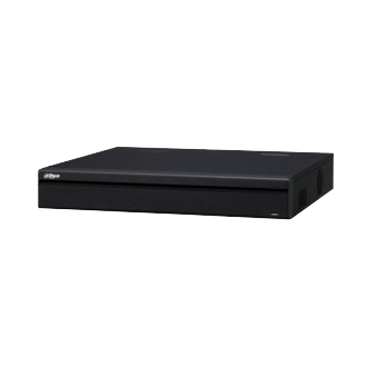 DVR-NVR-Systems.png