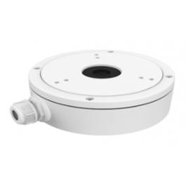 Hikvision DS-1280ZJ-M Junction Mounting Base
