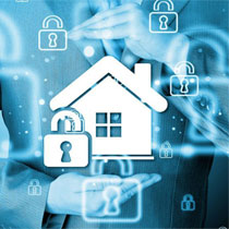 Security Systems Australia
