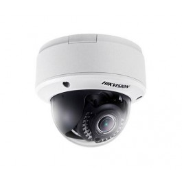 Hikvision DS-2CD4125FWD-IZ Lightfighter Camera