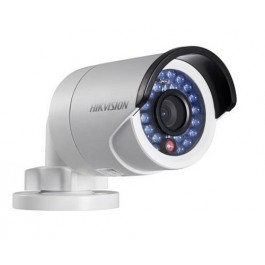 Hikvision DS-2CD2042WD-I Bullet Camera