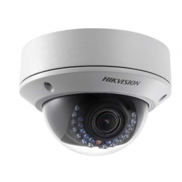 Hikvision DS-2CD2722FWD-IZ Dome Camera