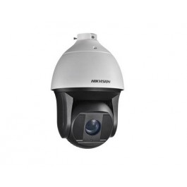 Hikvision DS-2DF8836IVL PTZ Camera