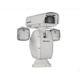Hikvision DS-2DY9188-AI2 Illumination Positioning Camera