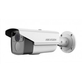 Hikvision DS-2CD4A24FWD-IZ Bullet Camera