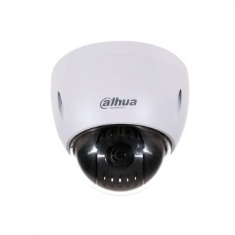 DAHUA SD42212THN Dome Camera