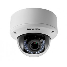 Hikvision DS-2CD4526FWD-IZ Dome Camera