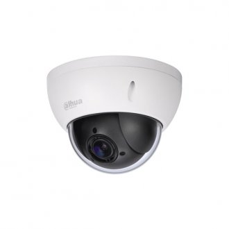 DAHUA SD22204TGN Dome Camera