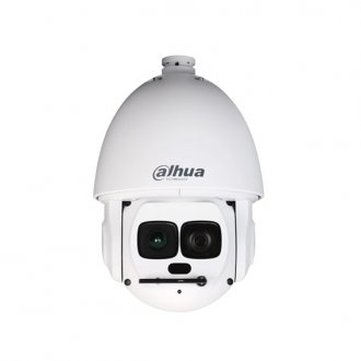 DAHUA SD6AL245UHNI PTZ Camera