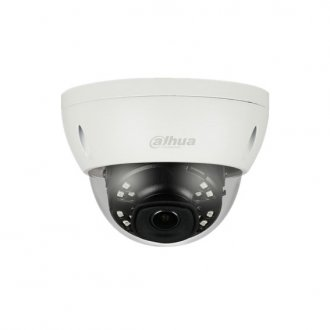 DAHUA HDBW4631EASE 6Mp Dome Camera