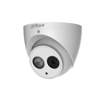 DAHUA HDW4231EMASE 2Mp Eyeball Camera