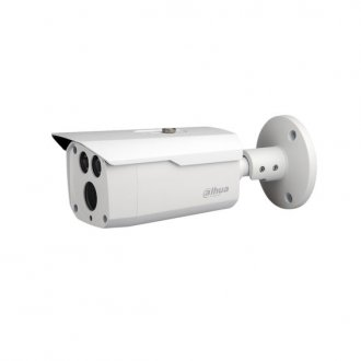 DAHUA HFW4431DPBAS 4Mp LXIR Bullet Camera