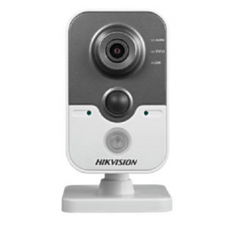 Hikvision DS-2CD2455FWD-IW IR Cube Camera