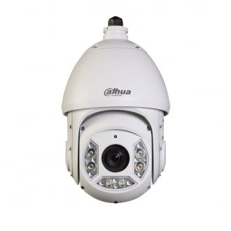 DAHUA SD6C230UHNI PTZ Camera