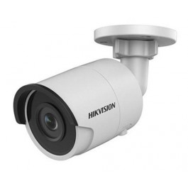 Hikvision DS-2CD2055FWD-I Bullet Camera