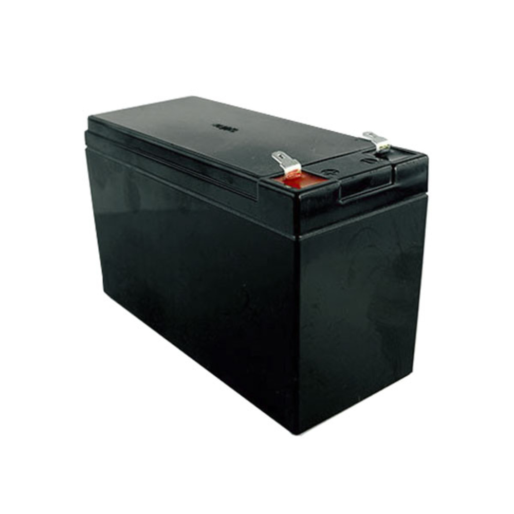 Hills BPX7-12 Axiom 12V DC 7A/Hr Battery