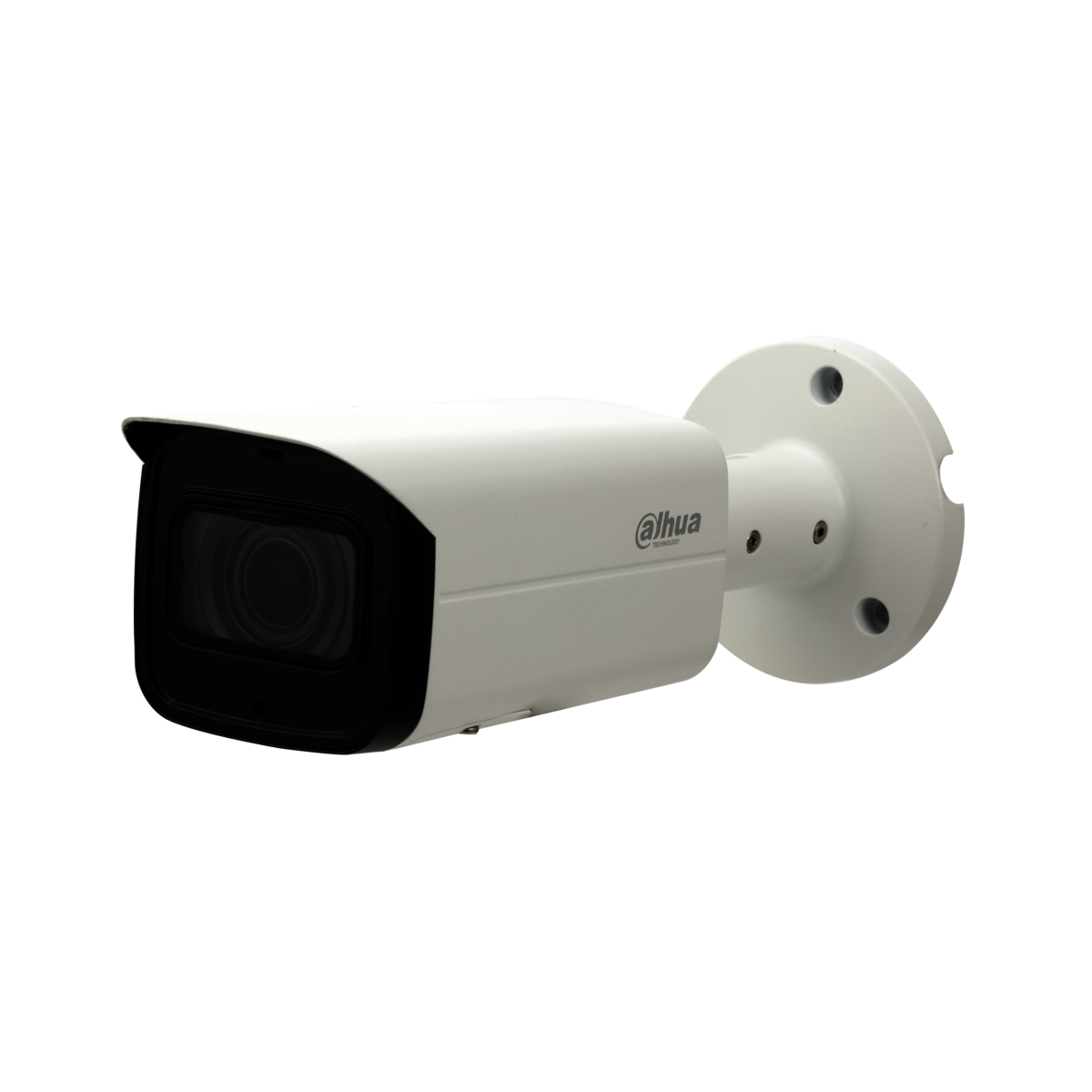 Dahua DH-IPC-HFW2431TP-ZS-27135 4MP WDR IR Bullet Network Camera