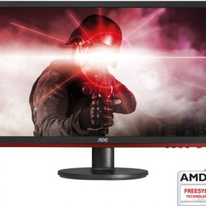 "AOC MNAO-G2778VQ 27"" 1ms 75Hz Full HD FreeSync Gaming Monitor"
