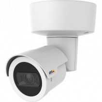 AXIS M2026-LE Mk II Network Camera