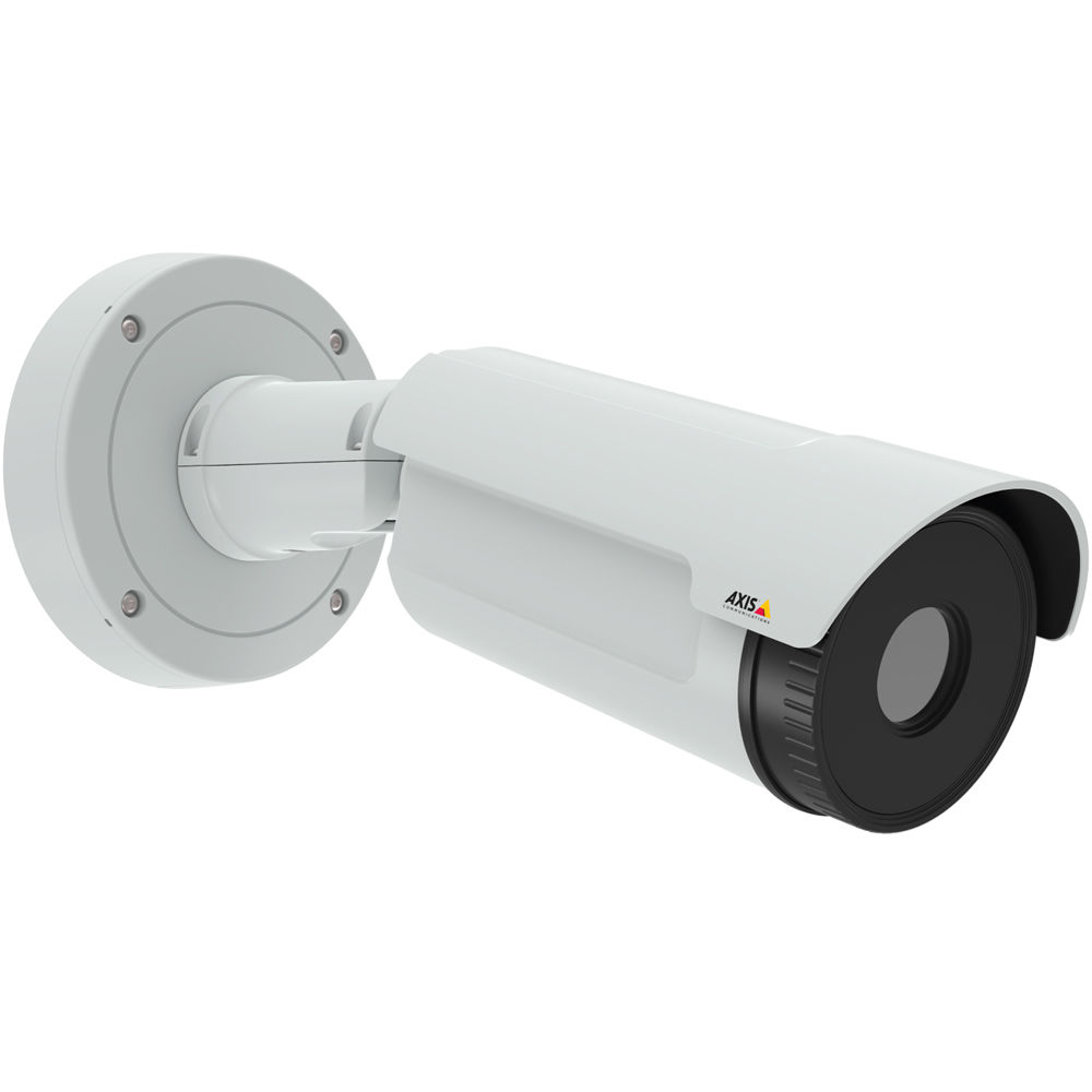 AXIS Q1941-E Thermal Network Camera