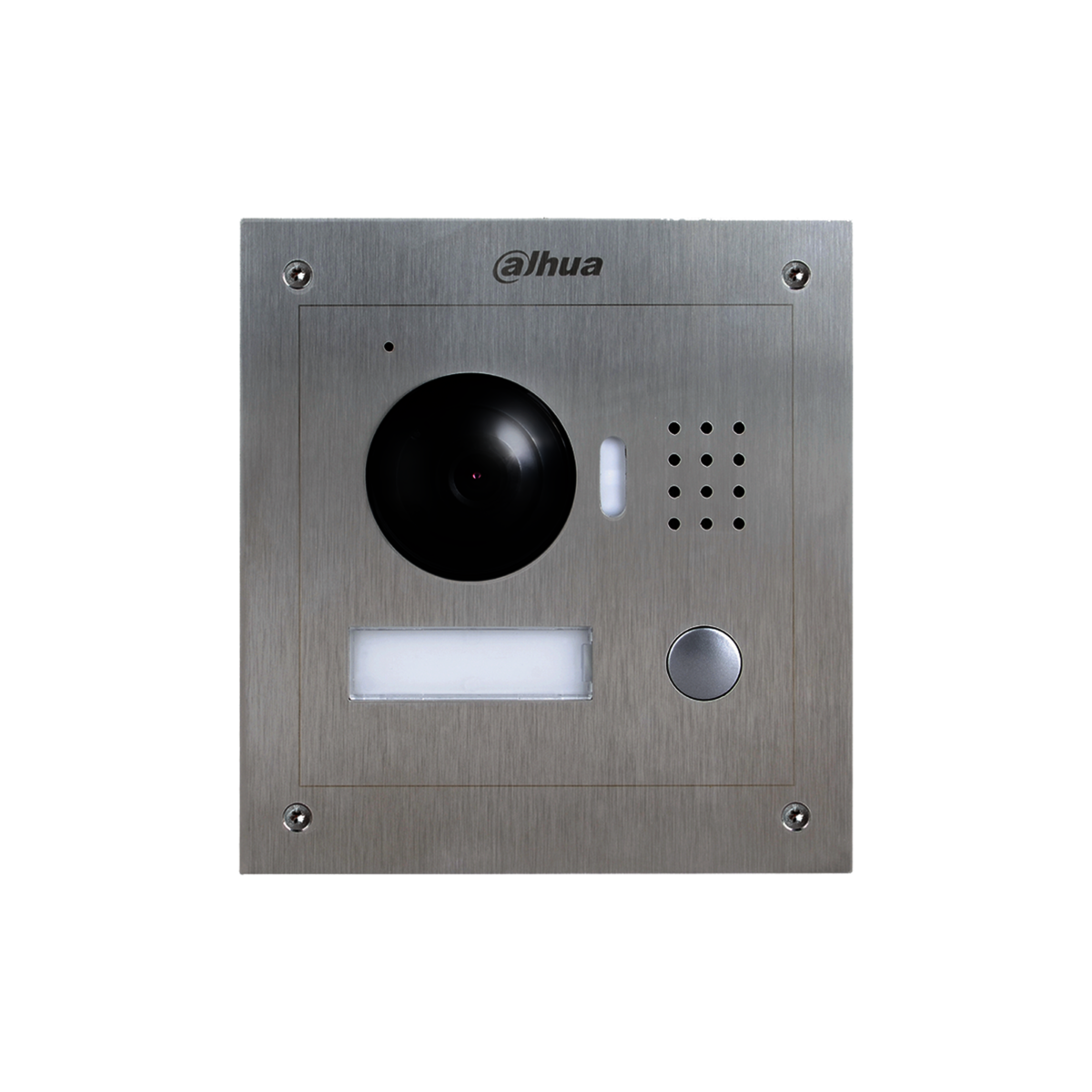 Dahua VTH5221D 2 Wire Villa Intercom