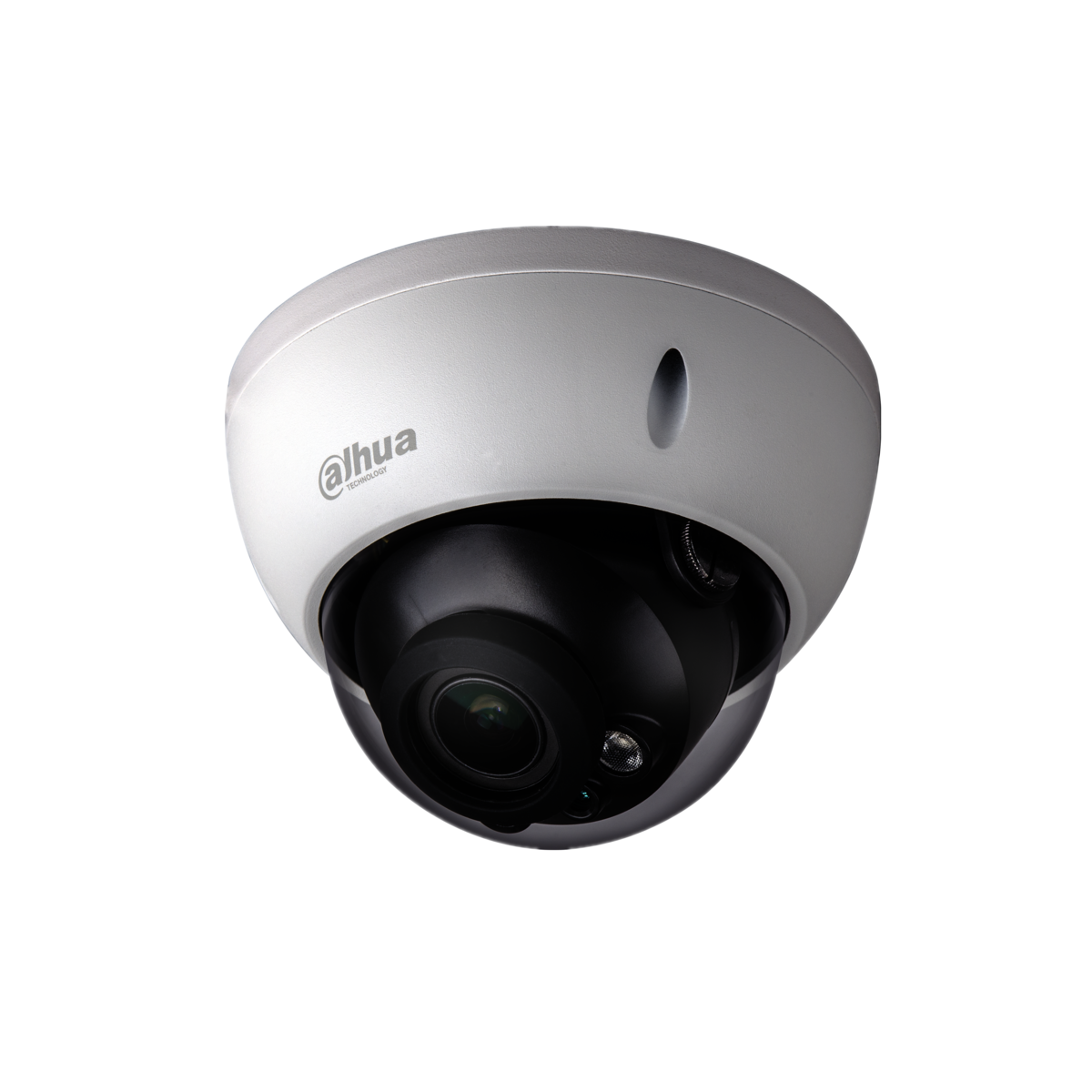 Dahua DH-IPC-HDBW2431RP-ZS-27135 4MP WDR IR Dome Network Camera